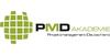 Logo von PMD Akademie