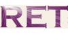 Logo van Instituut voor RET