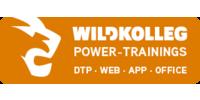 Logo von WildKolleg