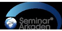 Logo von SeminarArkaden - AGM mbH
