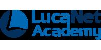 Logo von LucaNet Academy GmbH