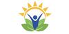 Logo von Claudia Steudle Der ganzheitliche Weg