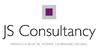 Logo van JS Consultancy