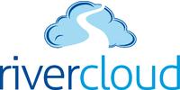 Logo van Rivercloud