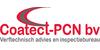 Logo van Coatect-PCN