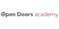 Logo van Open Doors Academy