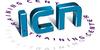 Logo van ICN Solutions