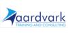 Logo van Aardvark Training and Consulting
