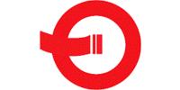 Logo van Stichting Ik Stop Ermee