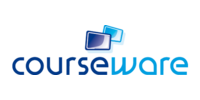 Logo van The Courseware Company