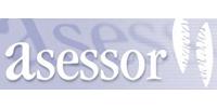 Logo van Asessor