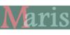 Logo van Maris patiëntgericht communiceren