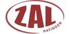Logo von ZAL Zentrum Aus- und Weiterbildung Ratingen GmbH