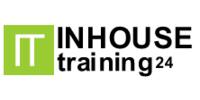 Logo von inhouse-training24