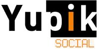 Logo von Yupik PR GmbH