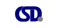 Logo von CSD Transport Software GmbH