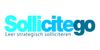 Logo van Sollicitego