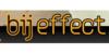 Logo van Bijeffect