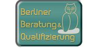 Logo von Berliner Beratung & Qualifizierung
