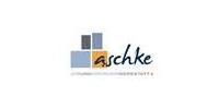 Logo von Job- und Gründer Werkstatt Aschke GmbH&Co.KG