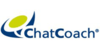 Logo van KCC/ChatCoach