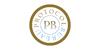 Logo van Protocolbureau