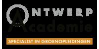 Logo van OntwerpAcademie