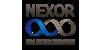 Logo van NEXOR Sales Programs