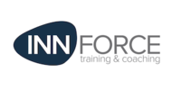 Logo van Innforce Training & Coaching