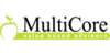 Logo van MultiCore