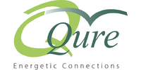 Logo van Qure Energetic Connections