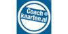 Logo van Coachkaarten.nl
