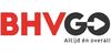 Logo van BHV GO