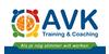 Logo van AVK