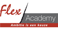 MBO Workshop - Organisatiecultuur