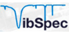 Logo van VibSpec