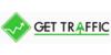 Logo van Get-Traffic