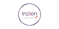 Logo van Inzien