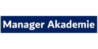 Logo von Manager Akademie