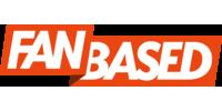 Fanbased : Individueel programma