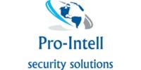 Logo van Pro-Intell