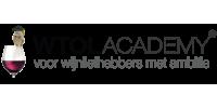 Logo van WTOL Academy BV