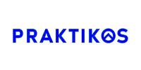 Logo van Praktikos