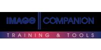 Compacte Kleurenconsulent Training | branche: Mode, Kleding, Imago, Styling, Make-up