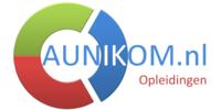 Logo van AUNIKOM Opleidingen
