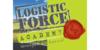 Logo van Logistic Force Academy B.V.