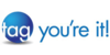 Logo van The Avalon Group