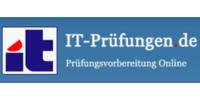 Logo von IT-Pruefungen.de Schulungen & Prüfungsvorbereitung GmbH