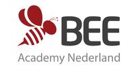 Logo van Bee Academy Nederland