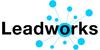 Logo van Leadworks